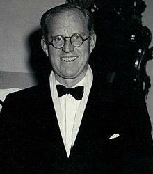 Joseph-P-Kennedy