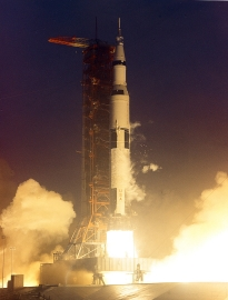 apollo-12-launch