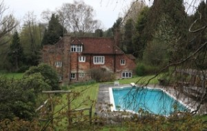 cotchford-farm