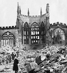 coventry-1940