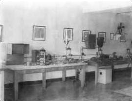 fbi-lab-1932