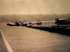 lacey-murrow-bridge