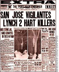 san-jose-lynchings