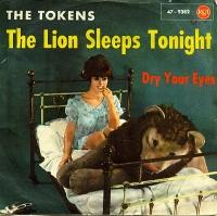 the-lion-sleeps-tonight