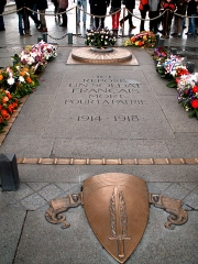 unknown-soldier-france