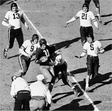 1940-NFL-Championship