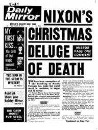 Mirror-Nixon