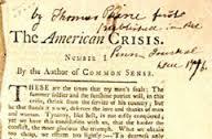 american-crisis