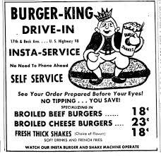 insta-burger-king