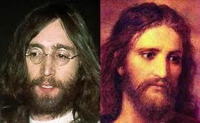 john-lennon-jesus-christ-superstar