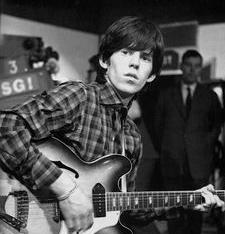 keith-richards-1965