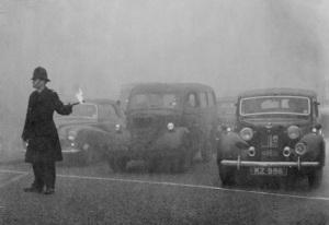 london-smog-1952