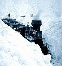 1887-Snow