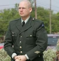 Army-Specialist-Charles-Graner-Jr