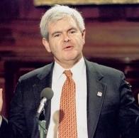 Newt-Gingrich-1997
