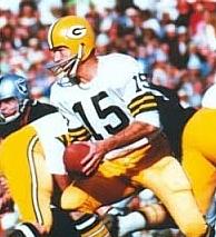 Super-Bowl-II