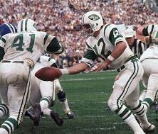 Super-Bowl-III
