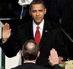 barack-obama-oath