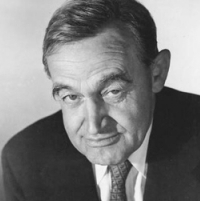 barry-fitzgerald