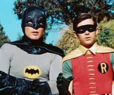 batman-premiere