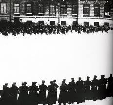bloody-sunday-1905