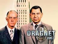 dragnet-1967