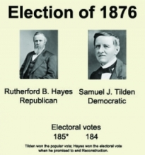 election-of-1876