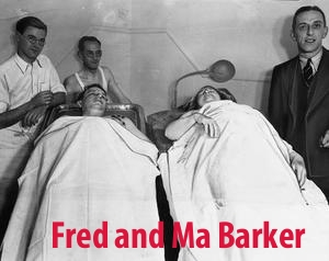 fred-and-ma-barker