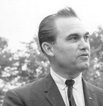 george-wallace-1963