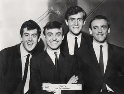 gerry-and-the-pacemakers