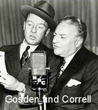 gosden-and-correll
