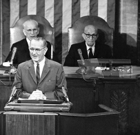 lbj-1966-state-of-the-union