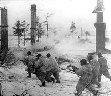 leningrad-1943