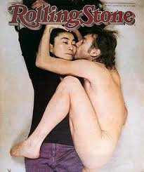 lennon-rolling-stone-cover
