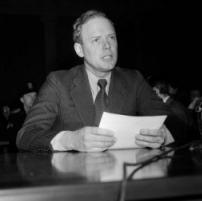 lindbergh-congress-1941
