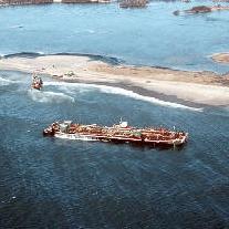 north-cape-oil-spill