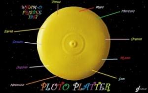 pluto-platter