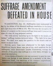 womens-suffrage-1915