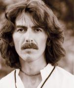 george-harrison-birthday