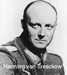 General-Hermann-Henning-von-Tresckow