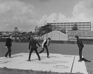 beatles-helicopter-pad