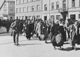 krakow-liquidation