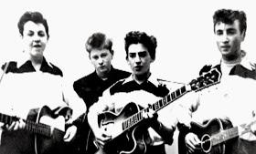 quarrymen-1958