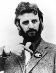 ringo-starr-im-the-greatest