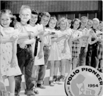 salk-polio-trials