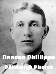 Deacon-Phillippe