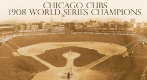 1908-world-series