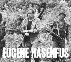Eugene-Hasenfus