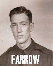 Farrow01