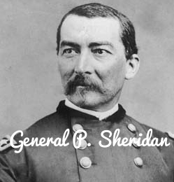 General-Philip-Sheridan